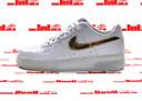Air Force 1 Low SPRM INFL6