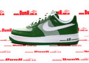 Wmns Air Force 1 `07