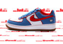 Air Force 1 Low Supreme I/O