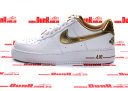 Air Force 1 `07