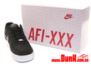 Air Force 1 Low Supreme I/O TZ